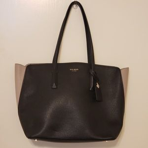 Kate Spade large Hobo Bag NEW!